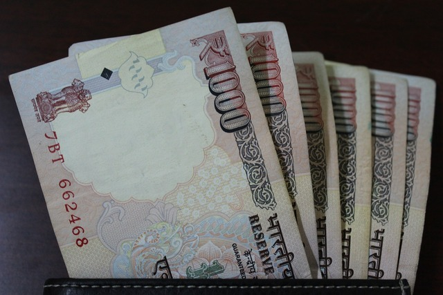 Currency indian currency rupee, business finance.