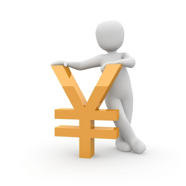 Currency market stock exchange, business finance.