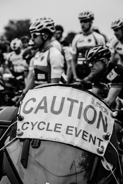 Cycle race bicycle, sports.