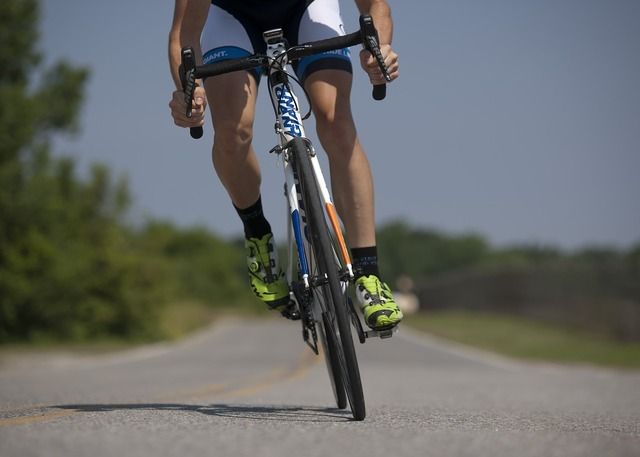 Cycling bicycle riding, sports.
