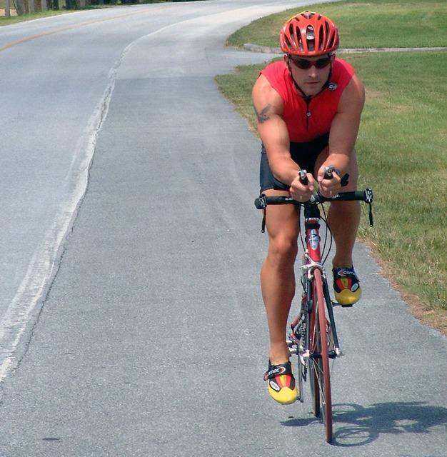 Cycling cyclist bicycle, transportation traffic.