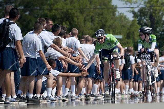 Cycling cyclists bicycles, transportation traffic.