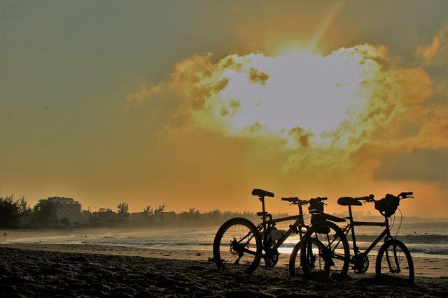 Cycling sport mar, sports.