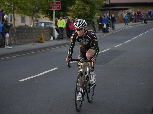 Cyclist bike bicycle, sports.