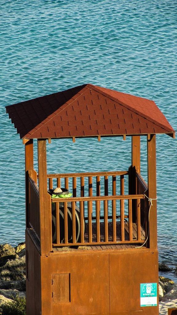 Cyprus konnos bay beach, travel vacation.
