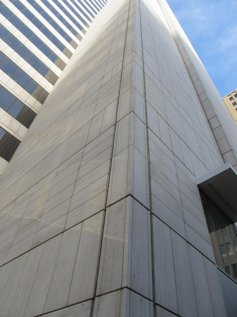 Dallas office building downtown dallas, business finance.