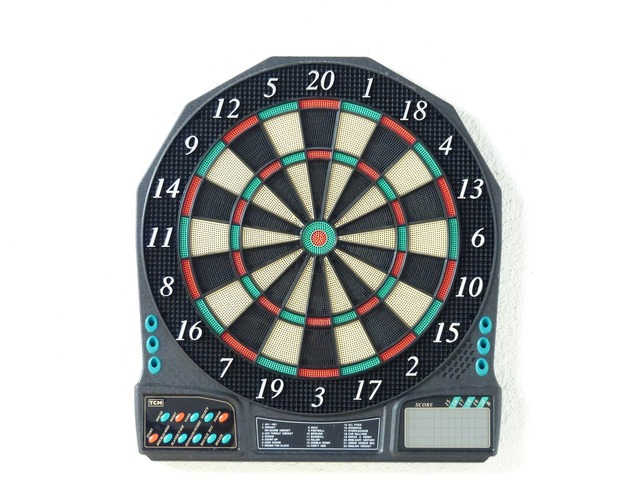 Dart board game of darts dartautomat, science technology.