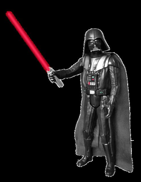 Darth vader star wars alliance, science technology.