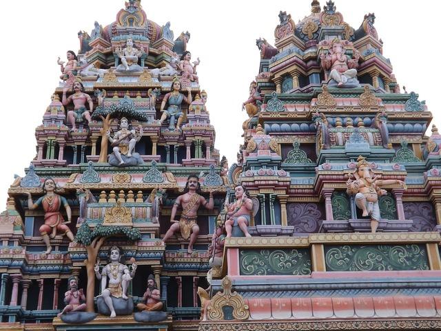 Decoration hinduism religion, religion.