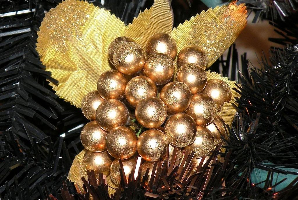 Decorative ornaments decorations.