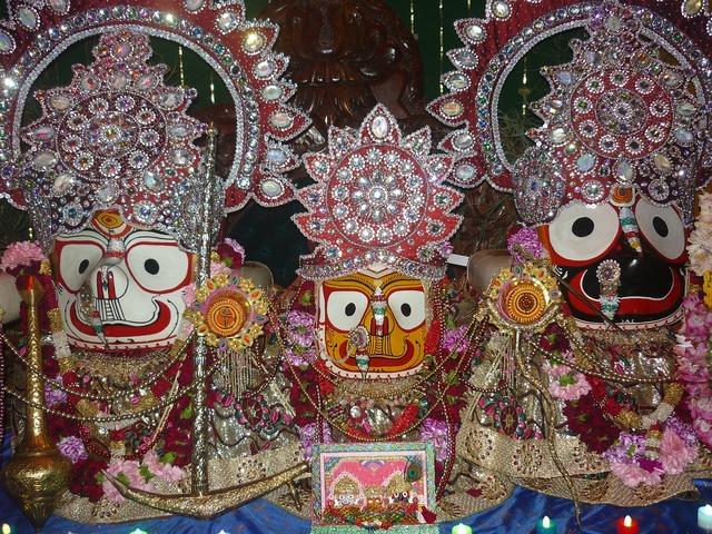 Deities culture india, travel vacation.