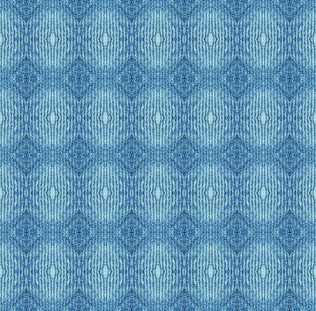 Denim pattern fabric, backgrounds textures.