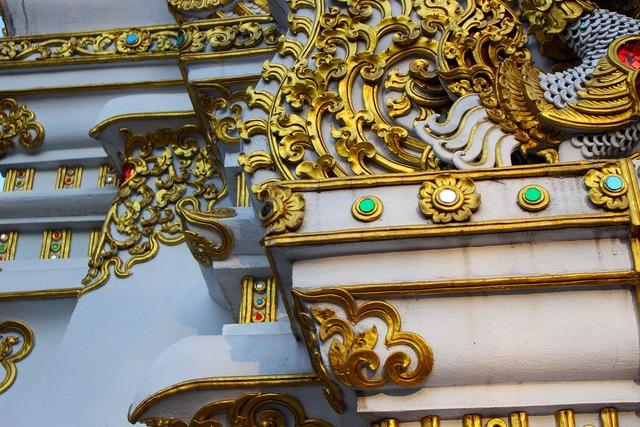 Design ornate gold, backgrounds textures.