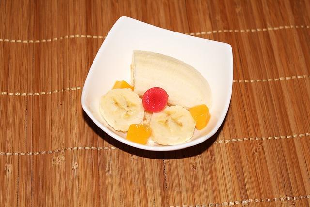 Dessert fruit fruits, food drink.