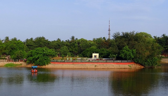 Dharwad sadhankeri karnataka, travel vacation.