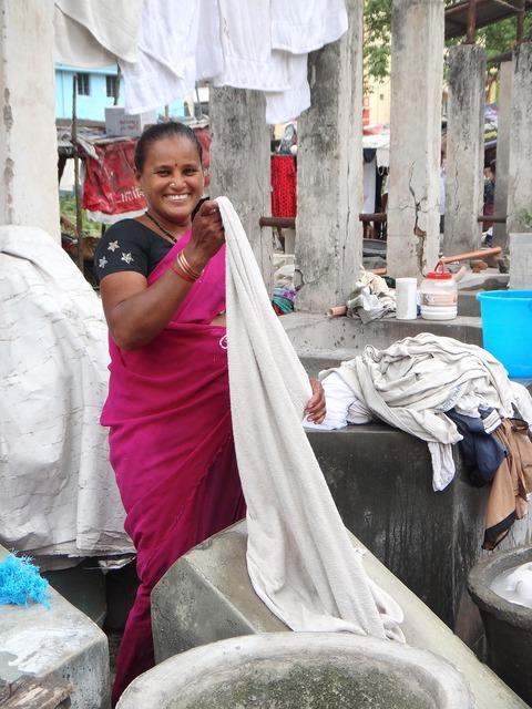 Dhobi india washer, beauty fashion.