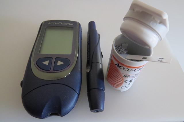 Diabetes blood diabetic, health medical.