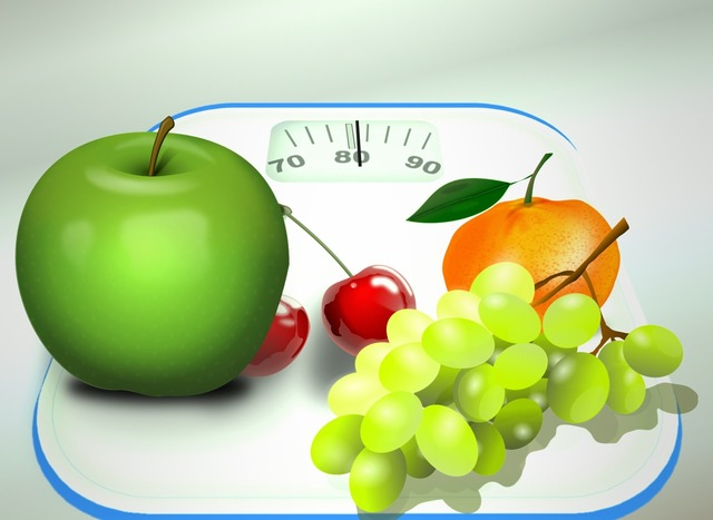 Diet nutrition horizontal, food drink.
