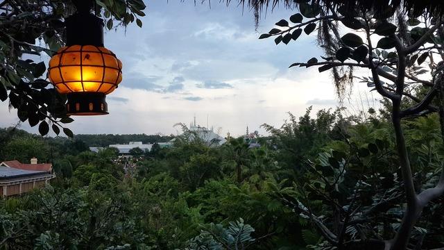 Disney land parks orlando.
