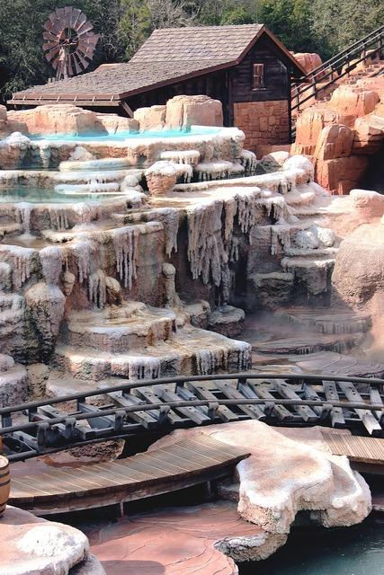 Disney walt disney walt, travel vacation.