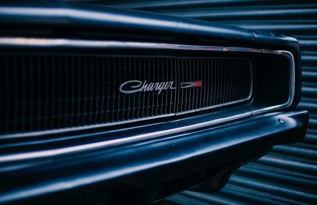 Dodge charger car auto, transportation traffic.