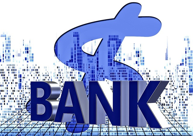 Dollar exchange rate dollar banks, business finance.