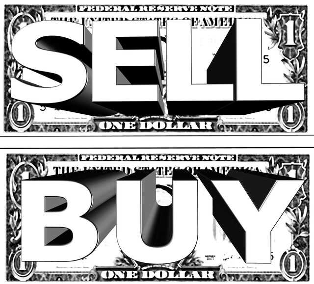 Dollar finance buy, business finance.