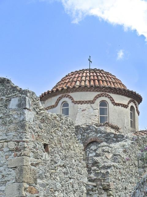 Dome byzantine architecture, architecture buildings.