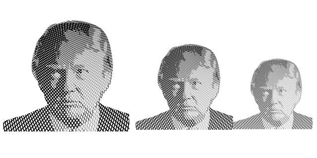 Donald trump politician america.
