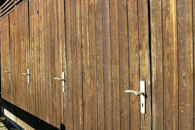 Door doors door handles.