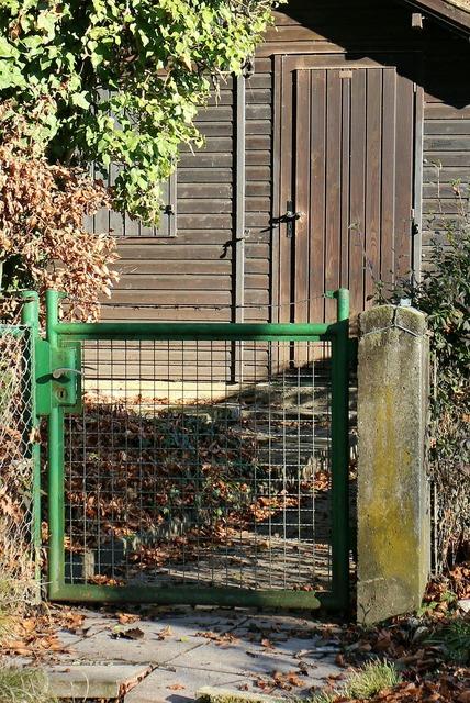 Door doors entrance door.