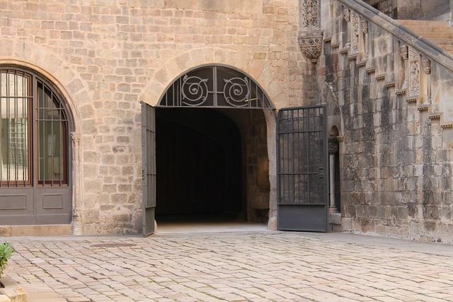 Door entrance doorway, architecture buildings.