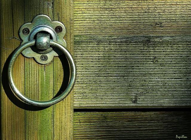 Door front door house entrance, backgrounds textures.
