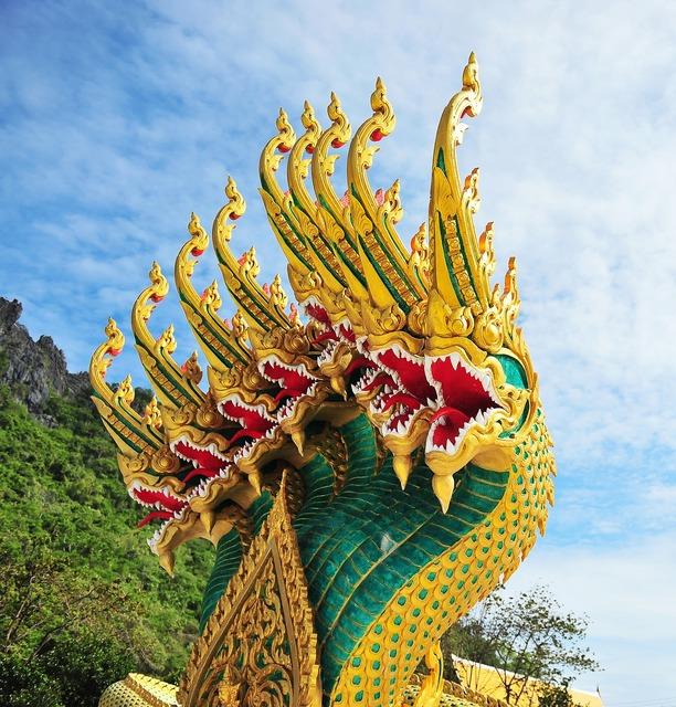 Dragon ancient ancient animals architecture, architecture buildings.