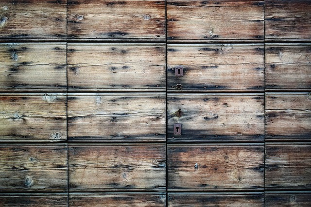 Drawers wood wooden, backgrounds textures.