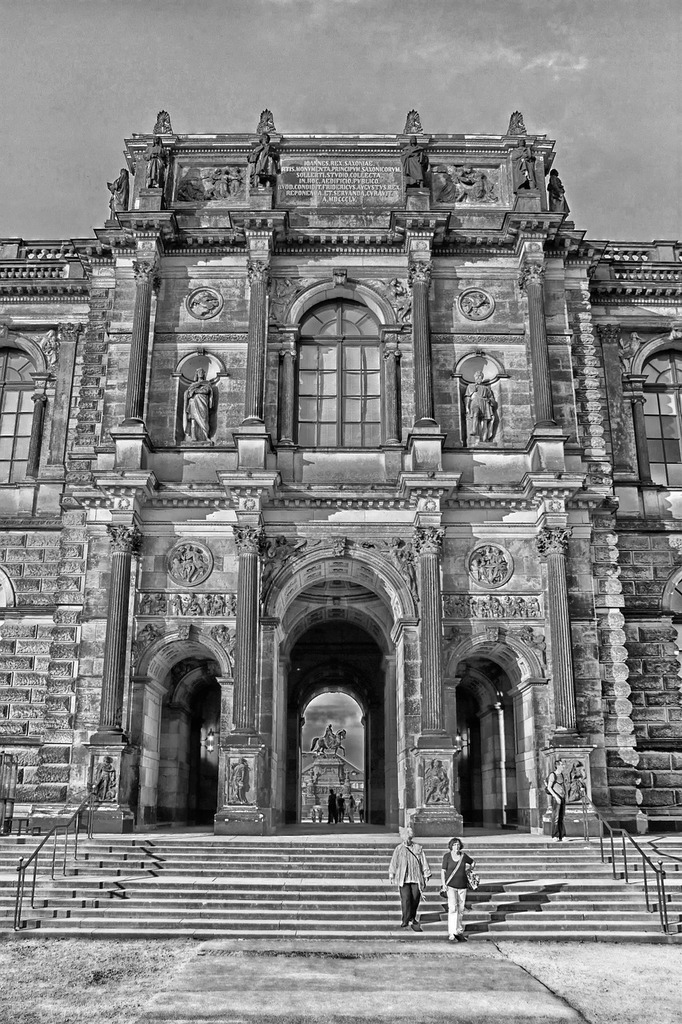 Dresden germany building, architecture buildings.