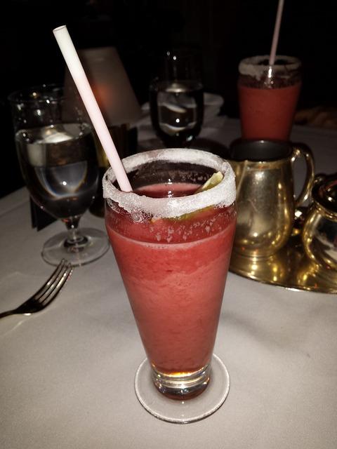 Drink daiquiri cocktail, food drink.