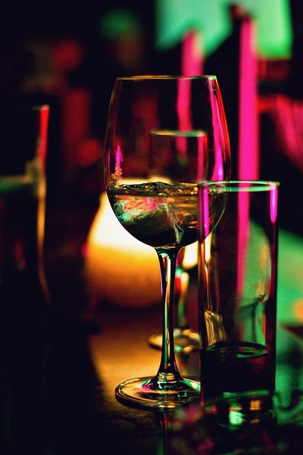 Drinks glasses drinking, food drink.