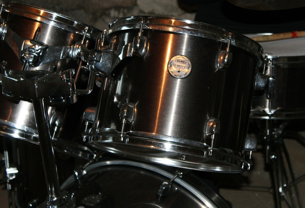 Drums music drummer, music.