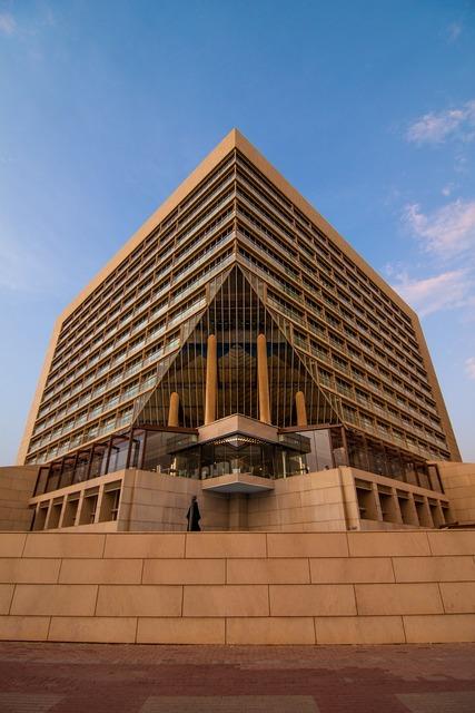 Dubai sheraton hotel, architecture buildings.