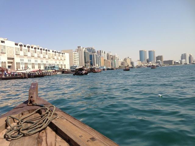 Dubai uae emirates.