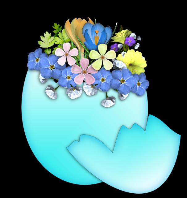 Easter egg easter egg.