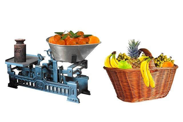 Eat food fruit, food drink.