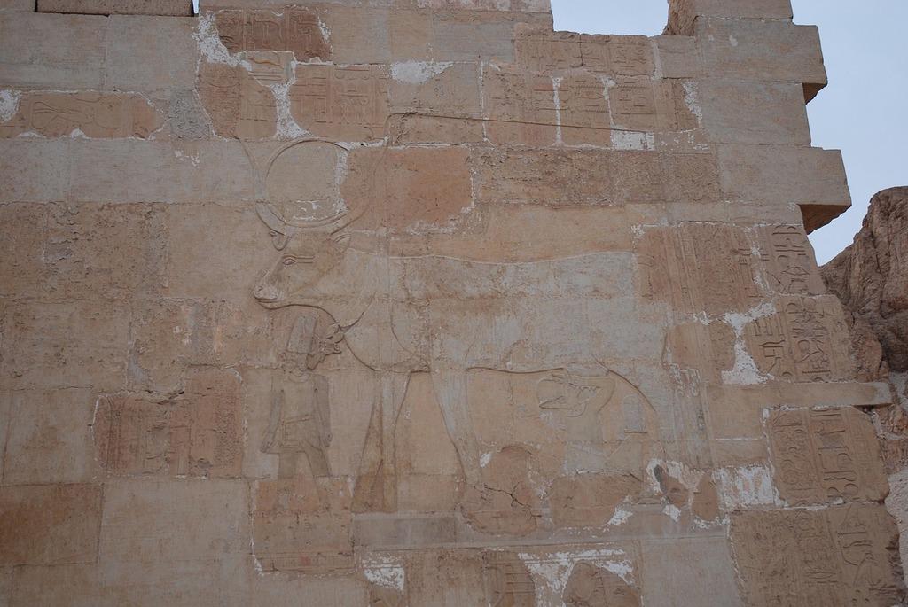 Egypt ancient archeology.