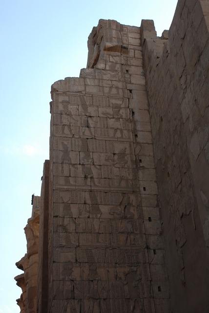 Egypt ancient archeology, religion.