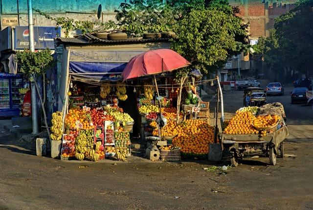 Egypt called rothmans fruit, food drink.