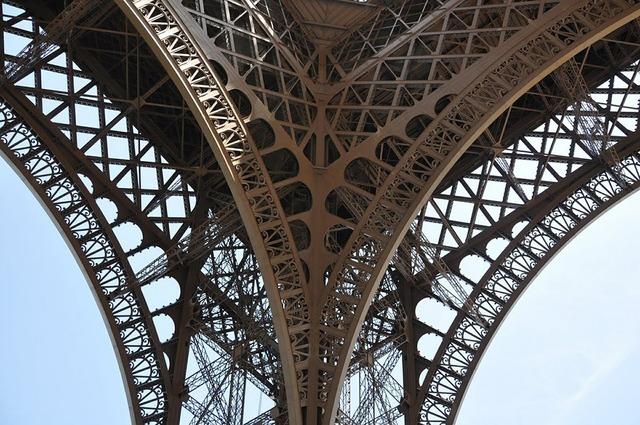 Eiffel tower paris torre.