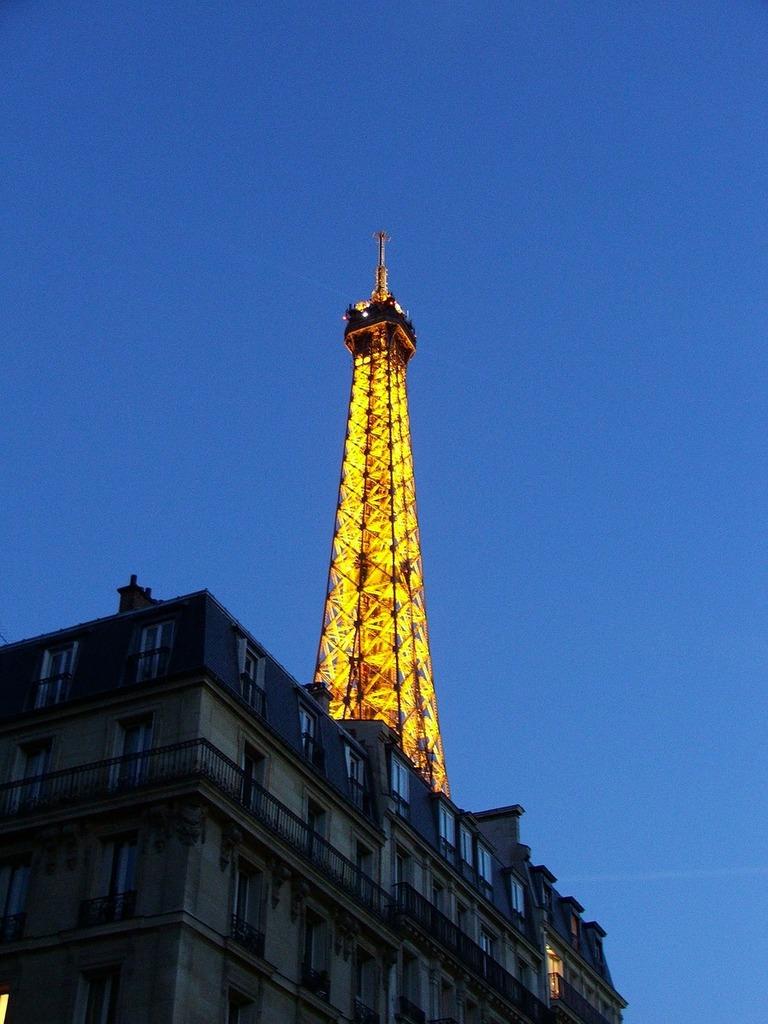 Eiffel tower paris tower, travel vacation.
