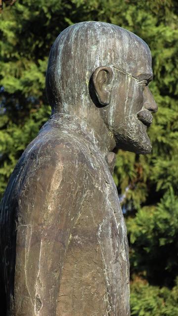 Eleftherios venizelos politician greek, places monuments.