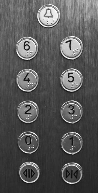 Elevator button building, architecture buildings.